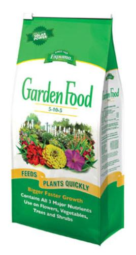 buy dry plant food at cheap rate in bulk. wholesale & retail lawn & plant maintenance tools store.