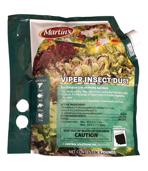 buy lawn insecticides & insect control at cheap rate in bulk. wholesale & retail lawn & plant equipments store.