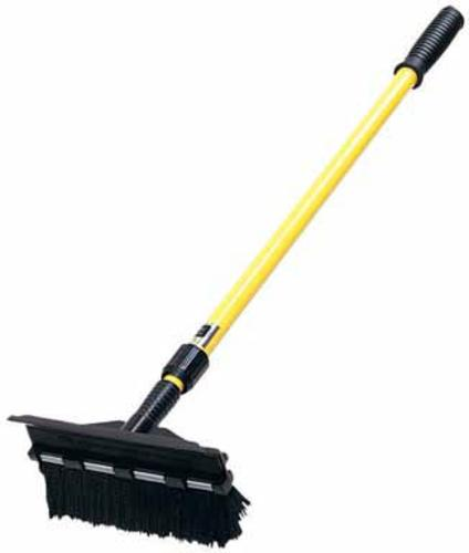 Subzero 2610XB Extender Snow Broom, 48