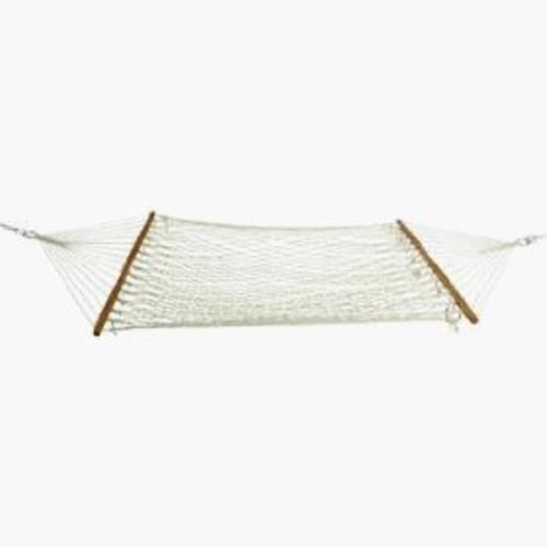 buy outdoor hammocks, stands & accessories at cheap rate in bulk. wholesale & retail outdoor living products store.