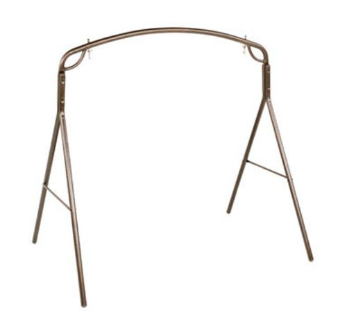 buy outdoor swings at cheap rate in bulk. wholesale & retail outdoor cooking & grill items store.