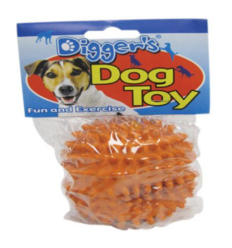 buy toys for dogs at cheap rate in bulk. wholesale & retail bulk pet toys & supply store.