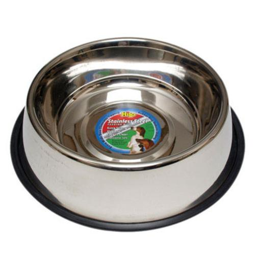 buy feeding & watering supplies for dogs at cheap rate in bulk. wholesale & retail pet care items store.