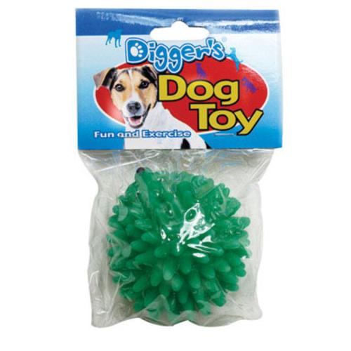 buy toys for dogs at cheap rate in bulk. wholesale & retail bulk pet food supply store.