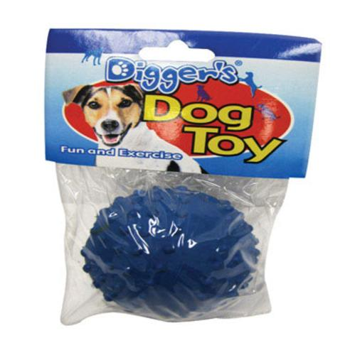 buy toys for dogs at cheap rate in bulk. wholesale & retail pet care items store.