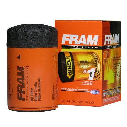 buy oil filter at cheap rate in bulk. wholesale & retail automotive accessories & tools store.