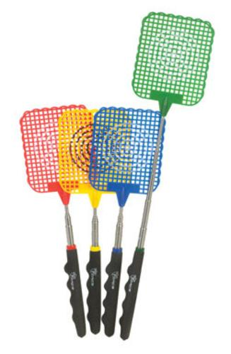 buy fly swatters at cheap rate in bulk. wholesale & retail bulk pest control goods store.