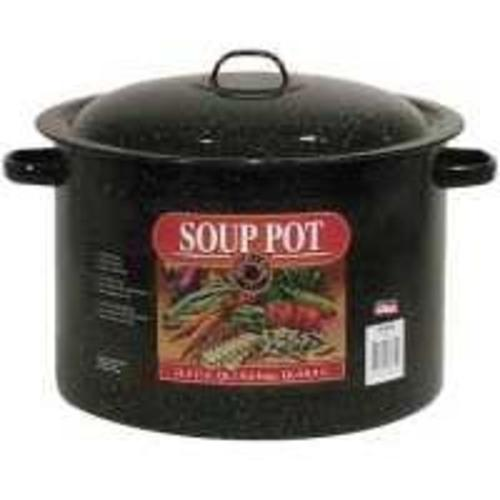 buy soup pots at cheap rate in bulk. wholesale & retail kitchen tools & supplies store.