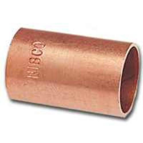 buy copper pipe fittings & couplings at cheap rate in bulk. wholesale & retail plumbing replacement items store. home décor ideas, maintenance, repair replacement parts
