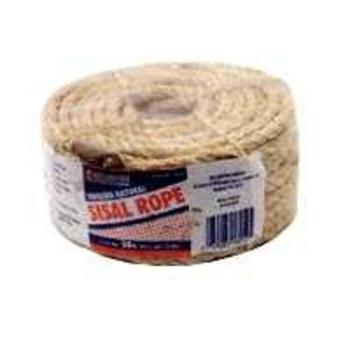 Sisal Rope 3 8 Quot X50 Shop Construction Hardware Items At