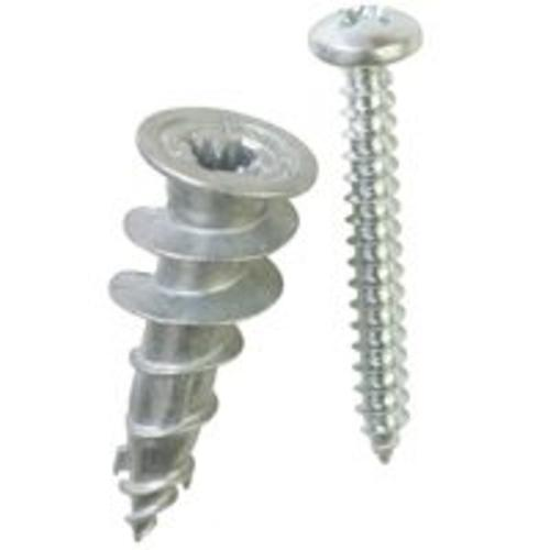 buy nuts, bolts, screws & fasteners at cheap rate in bulk. wholesale & retail building hardware tools store. home décor ideas, maintenance, repair replacement parts