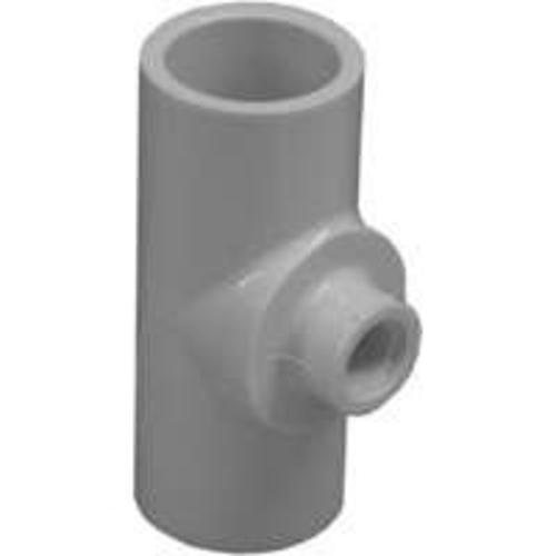 buy pvc pressure fitting at cheap rate in bulk. wholesale & retail plumbing materials & goods store. home décor ideas, maintenance, repair replacement parts