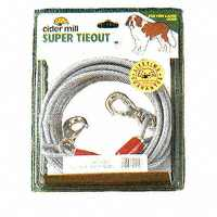 buy dogs tie-outs & accessories at cheap rate in bulk. wholesale & retail pet insect supplies store.