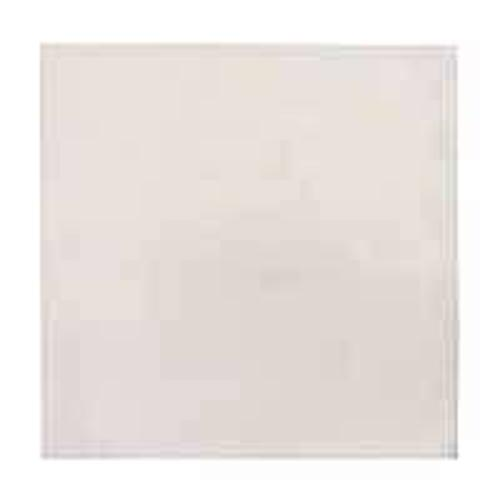 M-D Building 56064 Plain Aluminum Sheet 12