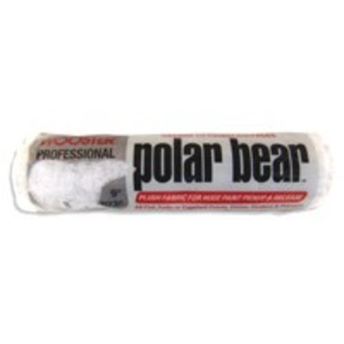 Wooster R236-9 Polar Bear Roller Cover, 9
