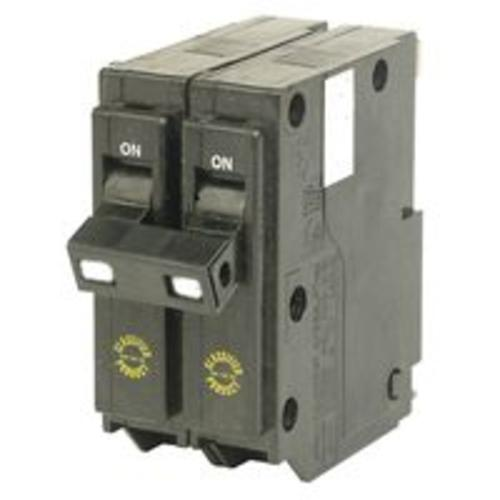 buy circuit breakers & fuses at cheap rate in bulk. wholesale & retail electrical repair tools store. home décor ideas, maintenance, repair replacement parts