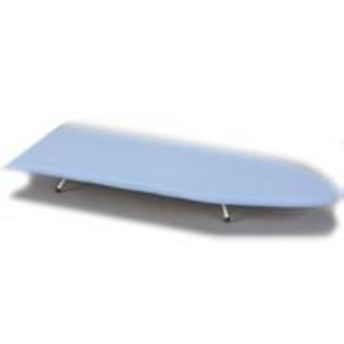 Household Essentials 120101-0 Mini Ironing Board, 12