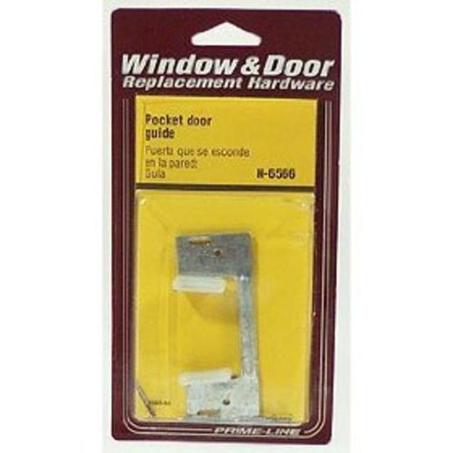 buy pocket door hardware at cheap rate in bulk. wholesale & retail home hardware repair tools store. home décor ideas, maintenance, repair replacement parts