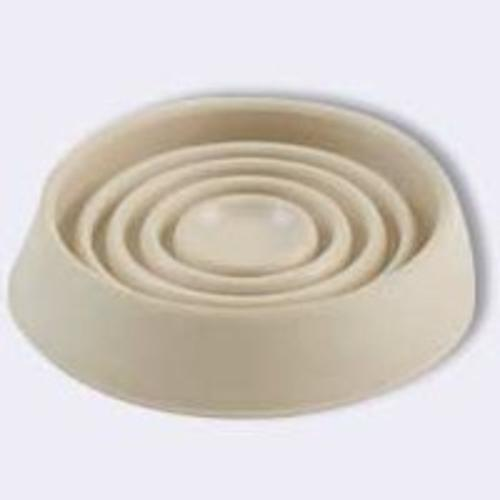 buy caster cups & casters / floor protection at cheap rate in bulk. wholesale & retail builders hardware items store. home décor ideas, maintenance, repair replacement parts