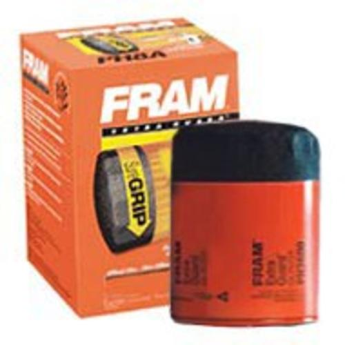 buy oil filter at cheap rate in bulk. wholesale & retail automotive products store.