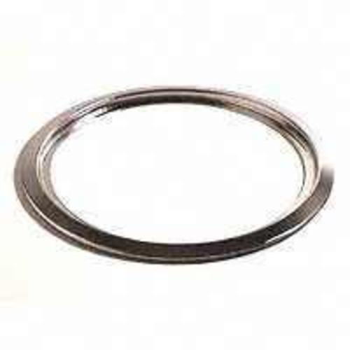 Camco 00343 Electric Range Trim Ring, 6