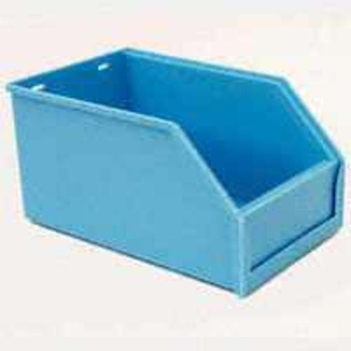 buy display dump bins at cheap rate in bulk. wholesale & retail store maintenance supplies store.