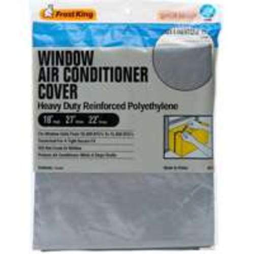 buy door window weatherstripping at cheap rate in bulk. wholesale & retail building hardware materials store. home décor ideas, maintenance, repair replacement parts