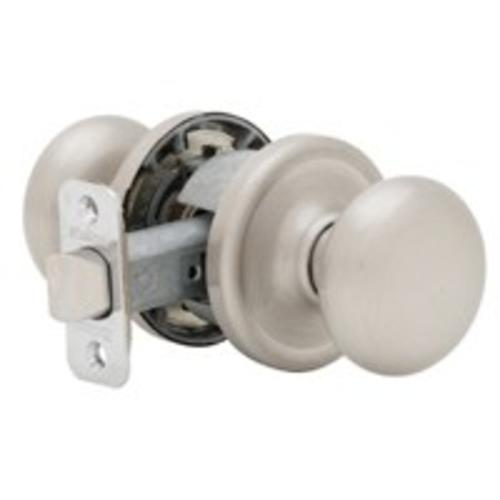 buy passage locksets at cheap rate in bulk. wholesale & retail home hardware equipments store. home décor ideas, maintenance, repair replacement parts