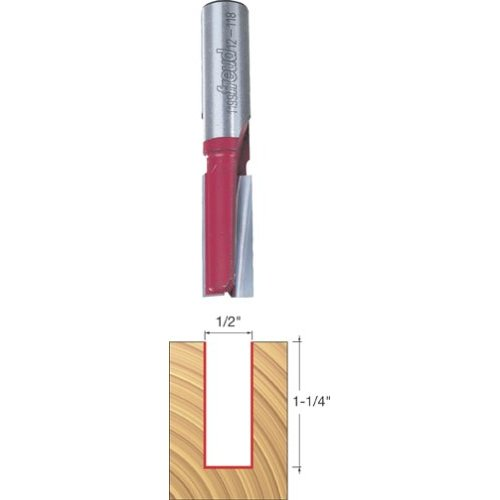 buy step drill at cheap rate in bulk. wholesale & retail hand tool supplies store. home décor ideas, maintenance, repair replacement parts
