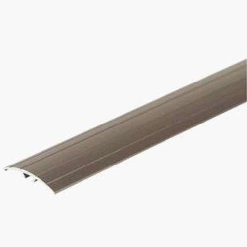 buy door window thresholds & sweeps at cheap rate in bulk. wholesale & retail home hardware tools store. home décor ideas, maintenance, repair replacement parts