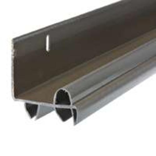 buy door window thresholds & sweeps at cheap rate in bulk. wholesale & retail building hardware supplies store. home décor ideas, maintenance, repair replacement parts
