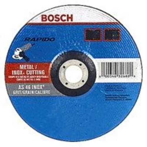 buy power mason cutter wheels at cheap rate in bulk. wholesale & retail professional hand tools store. home décor ideas, maintenance, repair replacement parts