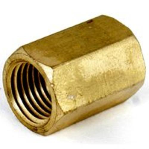 Mintcraft ATA-0561 Air Compressor Hose Fitting, 1/4