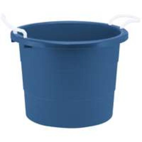 Buy 20 gallon utility tub - Online store for cleaning tools, buckets in USA, on sale, low price, discount deals, coupon code