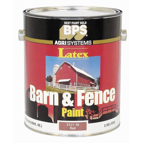 buy paint equipments at cheap rate in bulk. wholesale & retail painting goods & supplies store. home décor ideas, maintenance, repair replacement parts