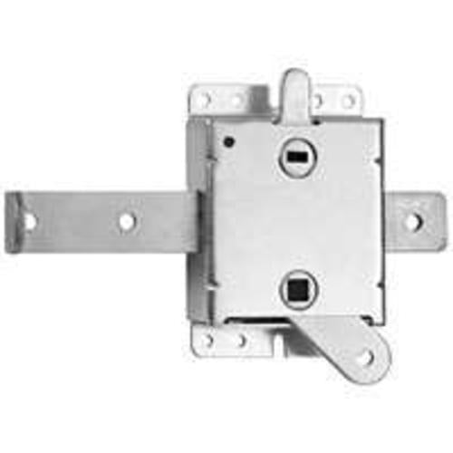 buy garage door hardware at cheap rate in bulk. wholesale & retail construction hardware tools store. home décor ideas, maintenance, repair replacement parts