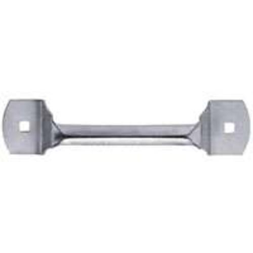 buy garage door hardware at cheap rate in bulk. wholesale & retail construction hardware equipments store. home décor ideas, maintenance, repair replacement parts