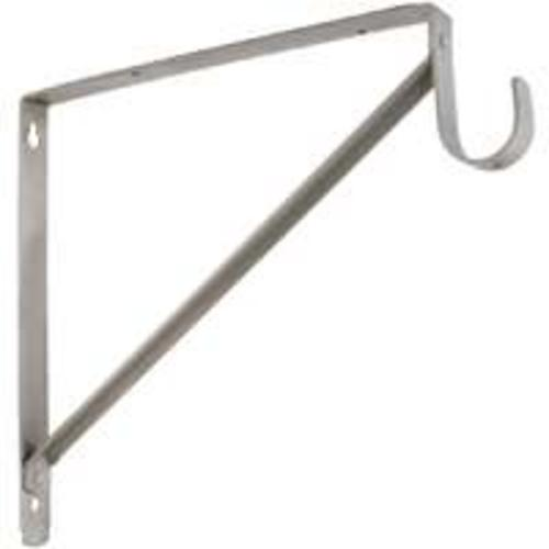 buy brackets & shelf at cheap rate in bulk. wholesale & retail heavy duty hardware tools store. home décor ideas, maintenance, repair replacement parts