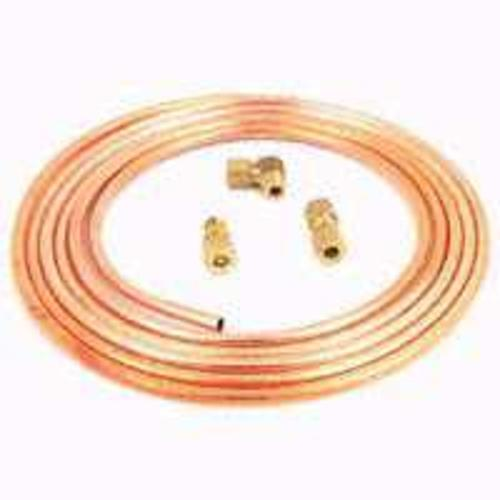 Anderson Metals 60005 Icemaker Installation Kit 15'