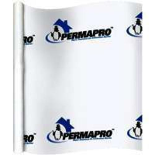 Buy permapro house wrap - Online store for building material & supplies, housewrap in USA, on sale, low price, discount deals, coupon code