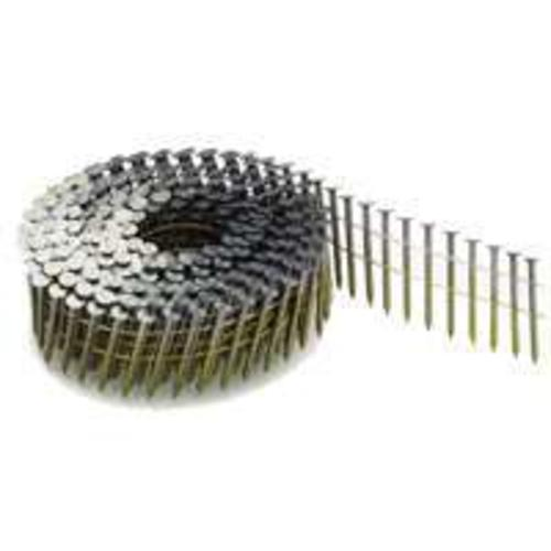 buy nails, tacks, brads & fasteners at cheap rate in bulk. wholesale & retail building hardware tools store. home décor ideas, maintenance, repair replacement parts