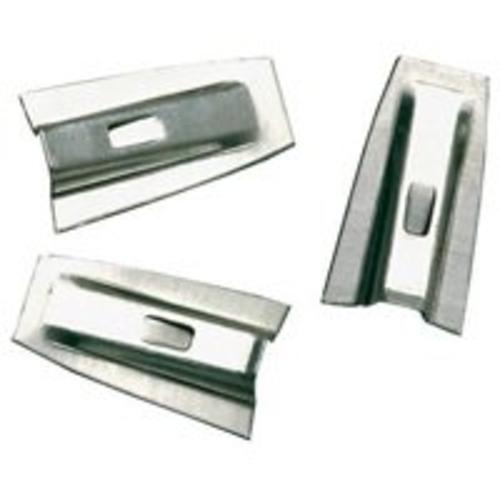 Buy siding wedges - Online store for ventilation products, roofing accessories in USA, on sale, low price, discount deals, coupon code