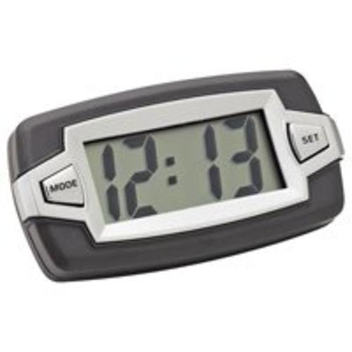 buy clocks & timers at cheap rate in bulk. wholesale & retail home shelving supplies store.