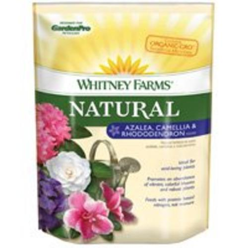 buy dry plant food at cheap rate in bulk. wholesale & retail lawn & plant care fertilizers store.