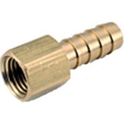 buy brass hose barbs pipe fittings at cheap rate in bulk. wholesale & retail plumbing replacement parts store. home décor ideas, maintenance, repair replacement parts