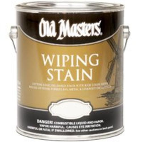 buy interior stains & finishes at cheap rate in bulk. wholesale & retail painting equipments store. home décor ideas, maintenance, repair replacement parts