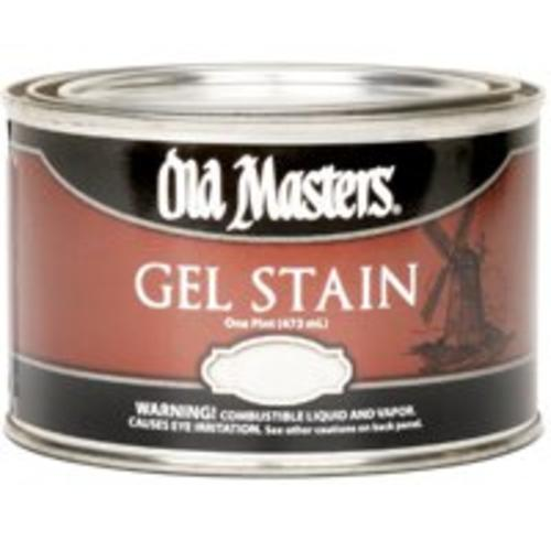 buy interior stains & finishes at cheap rate in bulk. wholesale & retail painting materials & tools store. home décor ideas, maintenance, repair replacement parts
