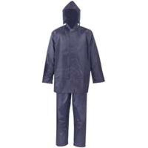 buy safety raingear at cheap rate in bulk. wholesale & retail electrical hand tools store. home décor ideas, maintenance, repair replacement parts