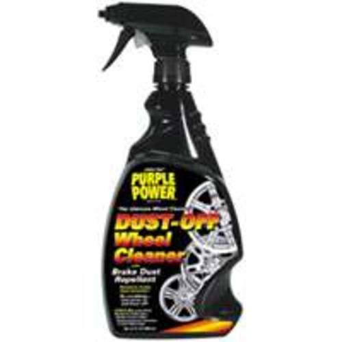 buy tire & wheel care items at cheap rate in bulk. wholesale & retail automotive maintenance goods store.
