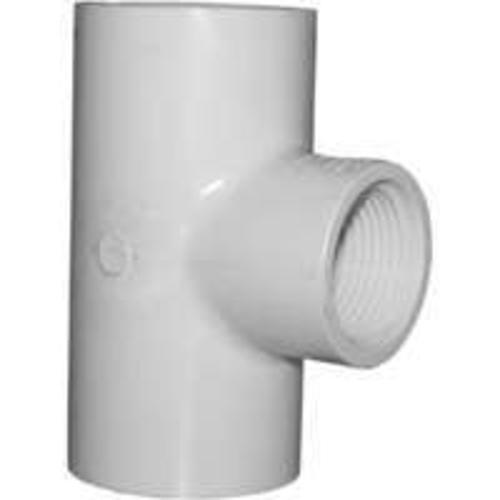 buy pvc tee & crosses at cheap rate in bulk. wholesale & retail plumbing materials & goods store. home décor ideas, maintenance, repair replacement parts
